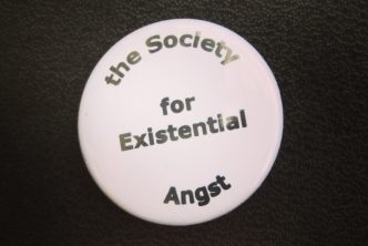 existential-angst