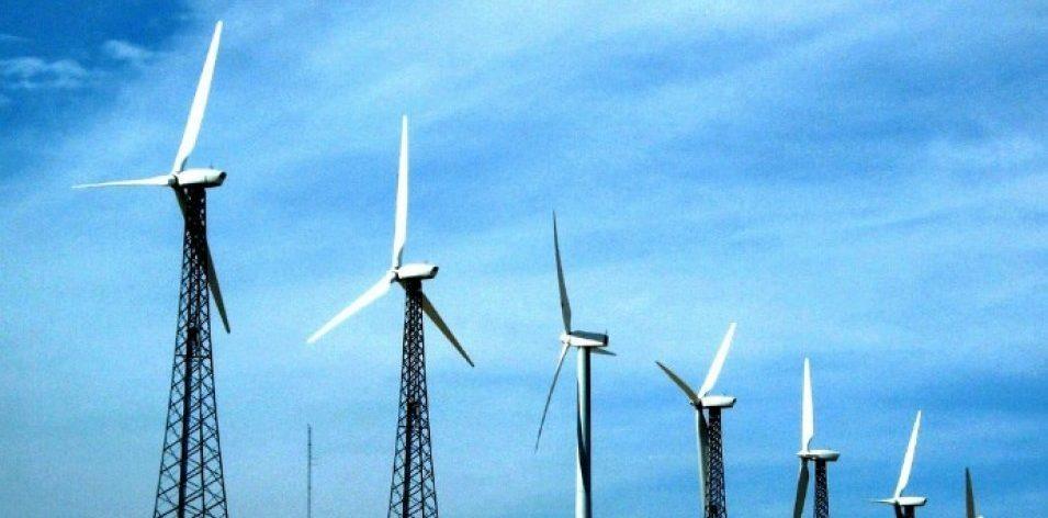 renewable_energy_climate_g20_paris
