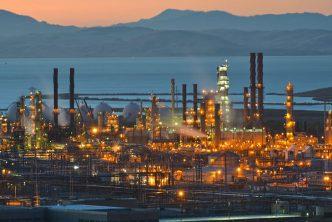 chevron-refinery-richmond-by-scott-hess-flickr
