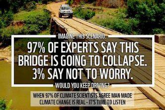 97-percent-bridge