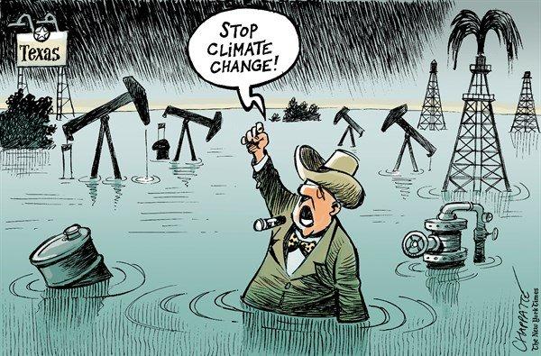 stopclimatechange