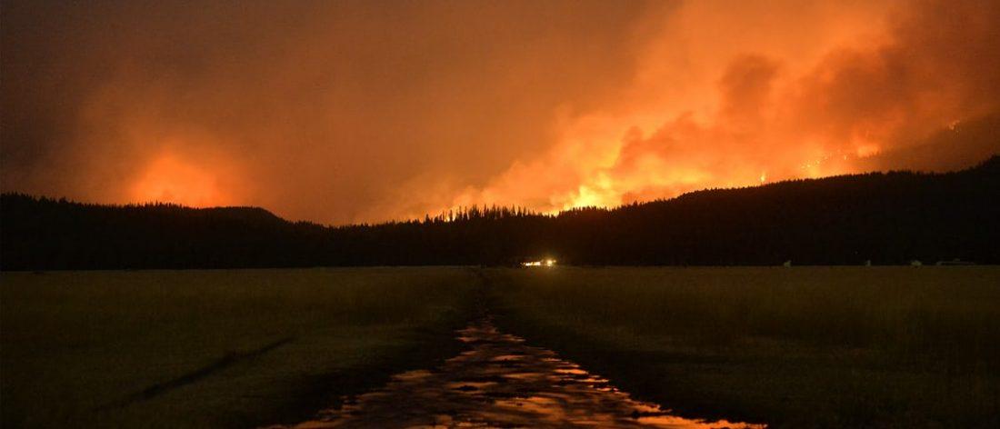 wildfireburns