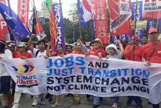 jobs-and-just-climate-transition