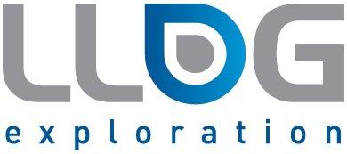 llog-logo