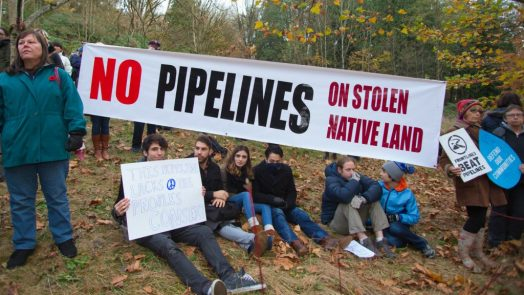 no-pipelines-on-stolen-native-land