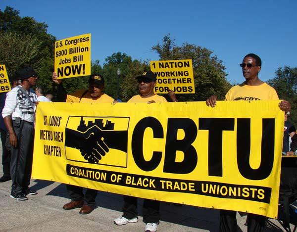 unions_cbtu