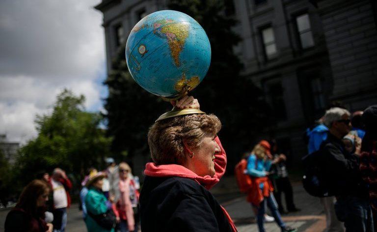 globecapitalism