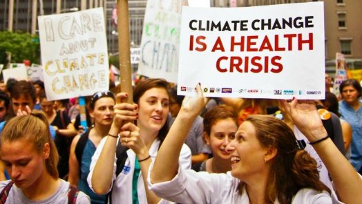 health_climate