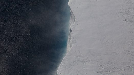 iceapocalypse