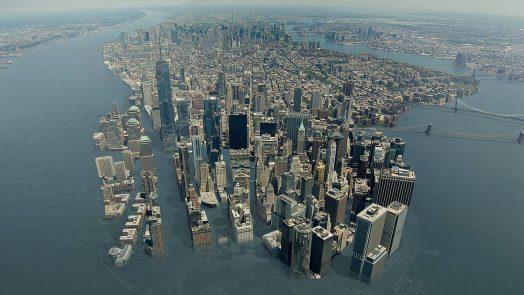 newyorkcityflooding