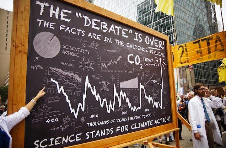 scientistspeoplesclimatemarch_720_478_s_c1_c_c