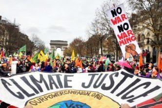 jan-2016-climate-paris