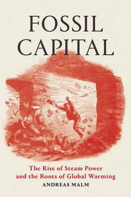 fossilcapital