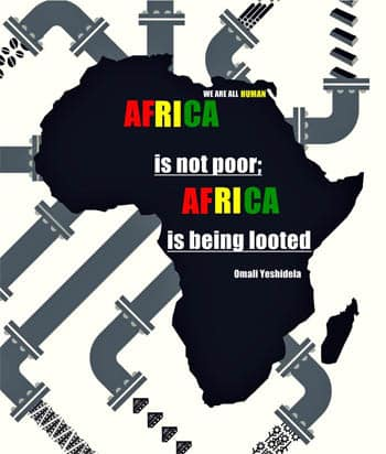africa-looted