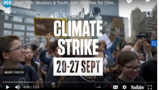 climate_strike_video