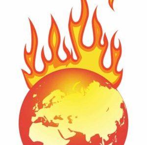 earthonfire