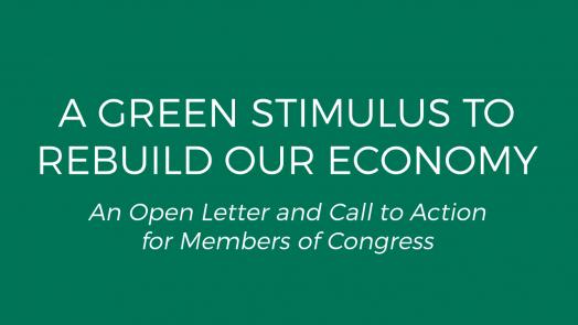 green_stimulus