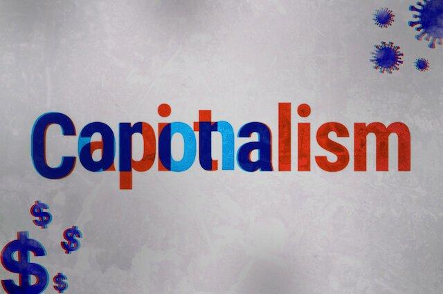 coronacapitalism-credit-khamenei-ir