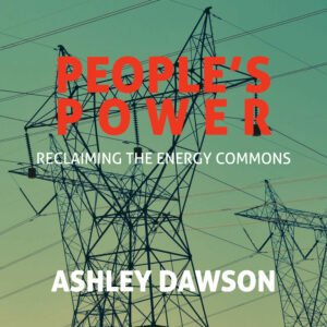 Cover of People's Power