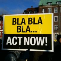 bla_bla_at_the_climate_summit_demo_copenhagen_2009-_greens_climate_flickr_cc_2-0
